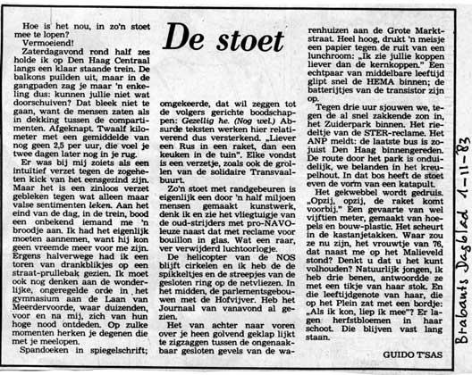 de_stoet001