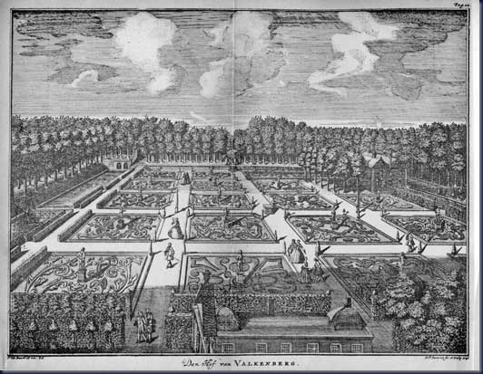 valkenberg_18e_eeuw001