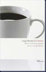 italiani-barzini