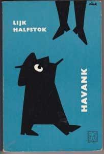 lijk-halfstok