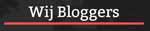 Portal van bekende en vooral minder bekende bloggers en opiniemakers.