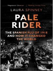 pale-rider
