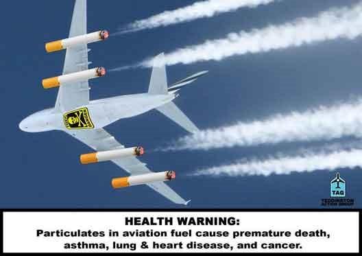 vliegtuig-met-sigaretten-ivm-fijn-stof