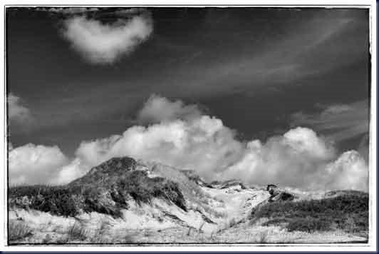 bergen_aan_zee