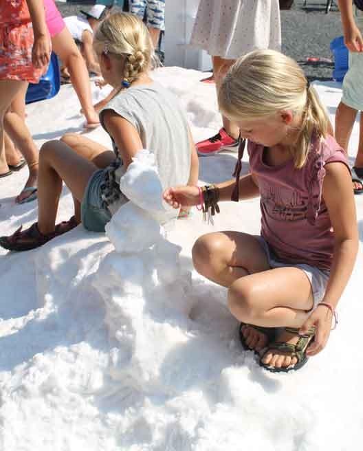 sneeuwpop_30plus