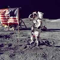 de-reis-naar-de-maan