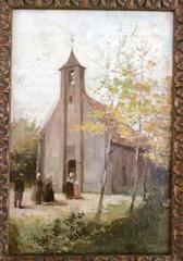 kapel_heusdenhout001
