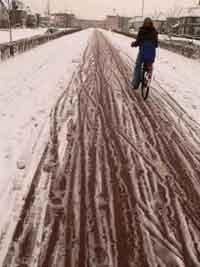 dooiende_sneeuw2