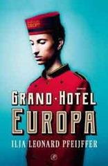 grand-hotel-europa