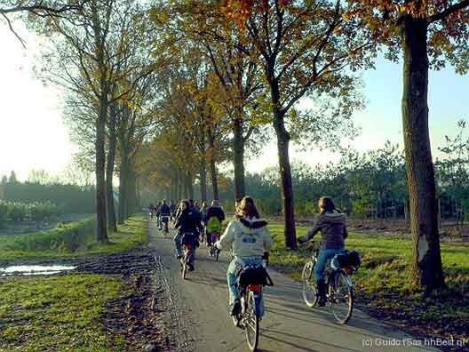 fietsende_scholieren-047