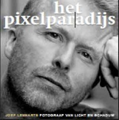 CoverPixelparadijs2