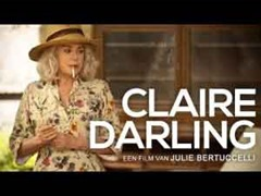claire-darling