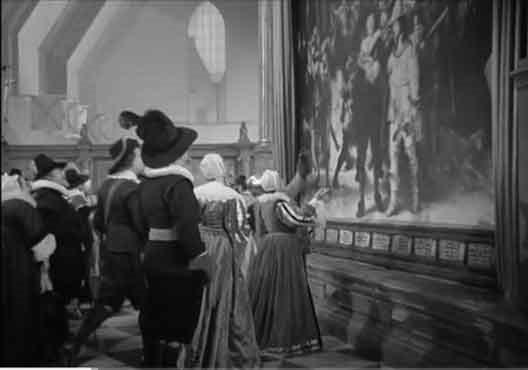 rembrandt_onthulling_nachtwacht_film1936