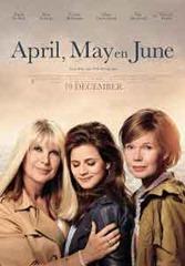 april-may-june