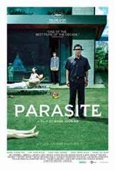 parasite-affiche