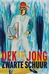 oek-de-jong-zwarte-schuur