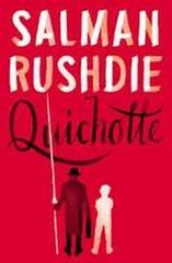 quichotte-rushdie