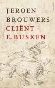 e-busken2