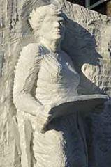 tilburg-miet-van-puijenbroek-monument