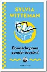 s_witteman