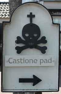 castione_pad