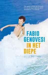 genovesi-nl