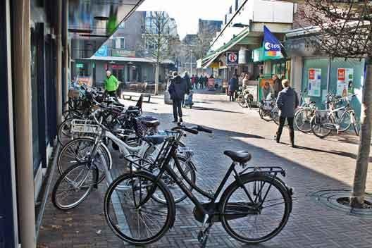 botehoek_fietsen_edited