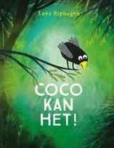 coco-kan-het(1)