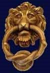 leeuwenkop