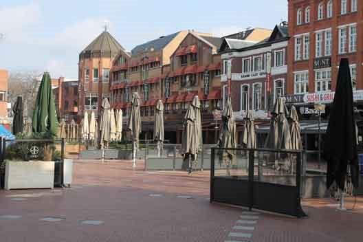 markt_eindhoven230321_2