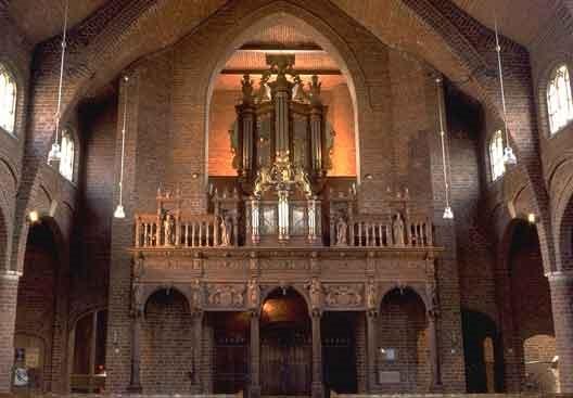 orgel_boxmeer