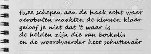 hollands_glorie